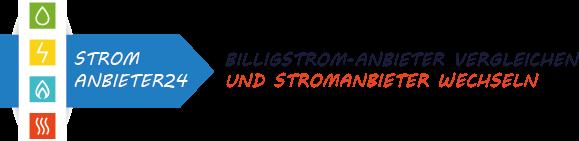 Stromanbieter24.com